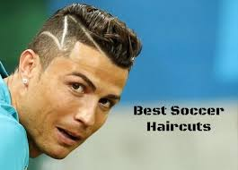 best haircuts for summer 2017 pretty hairstyles for football players hairstyle best soccer