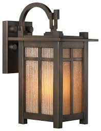 fine art lamps capistrano outdoor wall mount 402181st craftsman outdoor wall lights