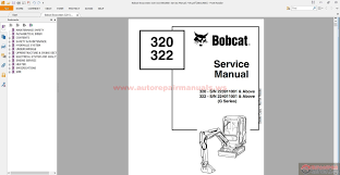 bobcat 843 motor related keywords suggestions bobcat 843 motor bobcat skid steer 843 wiring diagram best collection