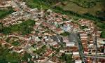 imagem de Umbuzeiro Paraíba n-15