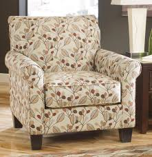 Stuffed Chairs Living Room Furniture Accent Armchairs For Living Room Accent Chairs With