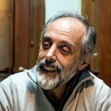 Claudio Morresi