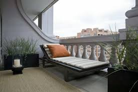 Balcony Furniture Set – The Correct Lounge Furniture For Your