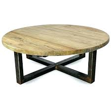 modern outdoor coffee table outdoor round coffee table canyon rectangle coffee table king living coffee tables