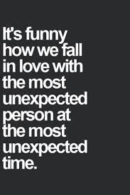 58 Short Love Quotes About Love And Life Lessons Inspire Littlenivi