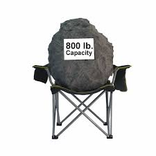 Outdoor Chairs Heavy Duty Lawn Chairs Extra Heavy Duty