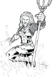 mr t coloring pages freeze coloring pages coloring pages kids n of best coloring book flash mr t coloring