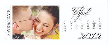 save the date template free download free save the date template weddings by vip travel discounts