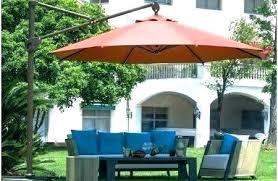 hampton bay patio umbrella cantilever umbrella parts patio umbrella replacement parts patio feet offset cantilever umbrella