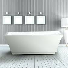 5 bathtub x soaking bathtub bathtubs less than 5 feet long