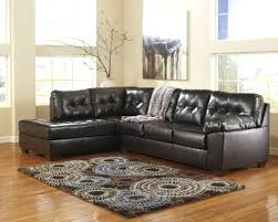 ashley furniture glendale to inspirational furniture leather sectional sofa ashley furniture home west bell road glendale