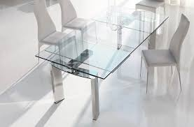 catchy ikea extendable dining table making an extendable dining table interior home design