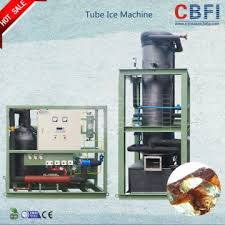 Customized Vending Machine Philippines Adorable TV48TV48 China CE Confirmed Best Price Tube Ice Machine