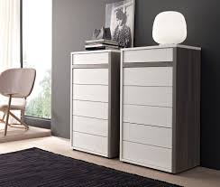 Modern Bedroom Chest Of Drawers Good Slimline Bedroom Drawers 2 Modern Bedroom Chest Of Drawers