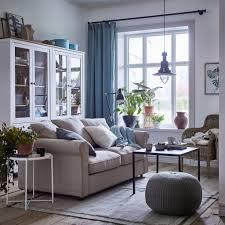 living room modular furniture. Full Size Of Living Room:modular Furniture Storage Modern Wall Units Wooden Cabinet Designs Room Modular