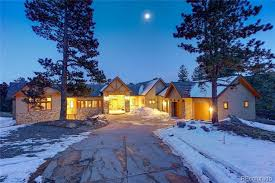 Chart House Genesee 730 Genesee Mountain Road Golden Co 80401 Mls 4676155