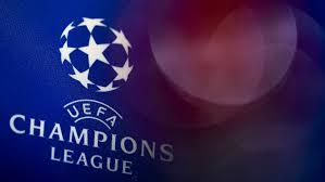 European football in crisis as 12 elite clubs announce Super League - CGTN