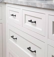 furniture best drawer pulls for your cabinet decor loftbourg com regarding farmhouse inspirations 8