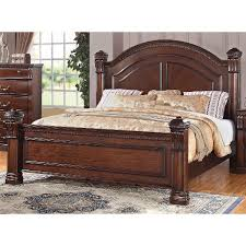 Shop King Beds | Furniture Store | RC Willey