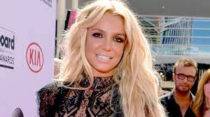 The Britney Spears Conservatorship ...