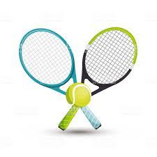 """Résultat de recherche d'images pour """"raquette tenis"""""""