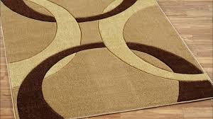 home interior wonderful qvc area rugs living room decorating on of qvc area rugs