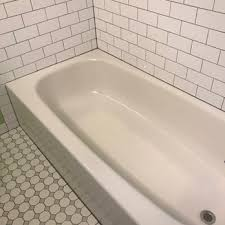 photo of seattle bathtub guy seattle wa united states red tub looking