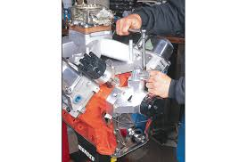 440 big block wiring diagram 440 wiring diagrams mopar 440 the making of a mean big block mopar onallcylinders