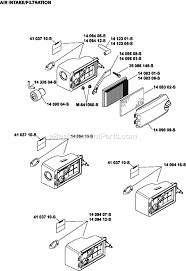 kohler xt173 0067 parts list and diagram ereplacementparts com click to close