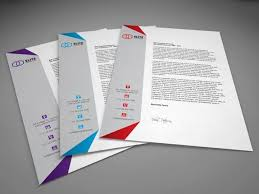 Stationery Templates For Word Free Free Stationery Template Word