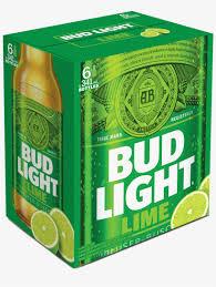 Does Bud Light Lime Come In Cans Bud Light Lime Bud Light Beer 12 Pack 12 Fl Oz Bottles