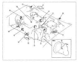 Mahindra Wiring Diagrams