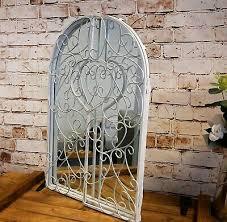 gothic mirror arch 8 5 dealsan