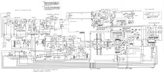 rca 1 k reference material rca 1k schematic