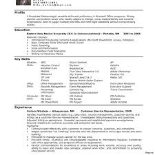Sample Resume For Administrative Assistant Resume For Administrative Assistant Position Examples Sample 85