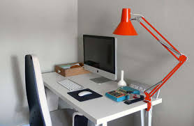 Cool things for your office Gadgets Simple Things To Improve The Look Of Your Office 5b7ef04c28cade4b0c050373028aaa25fd8fb3a7 Apartment Therapy Simple Things To Improve The Look Of Your Office Apartment Therapy