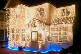 home lighting decoration. weddinglightsdecorationweddinghousedecoration home lighting decoration