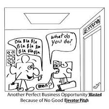 What Is A Elevator Speech How To Elevate Your Elevator Pitch For Corporate Professionals