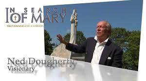 Résultats de recherche d'images pour «ned dougherty»