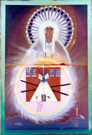 best truth and reconciliation images  essay on residential schools alex janvier