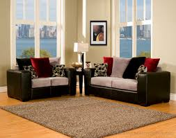 Informal Living Room Black Living Room Table Set 4 Best Home Theater Systems Home