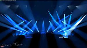 church lighting design ideas. Stage Lighting Church Design Ideas Concert