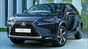 2018 lexus nx 300h. simple lexus 2018 lexus nx and hybrid  new quick overview  300h refresh inside lexus nx