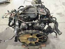 lmm engine wiring diagram lmm image wiring diagram duramax engine on lmm engine wiring diagram