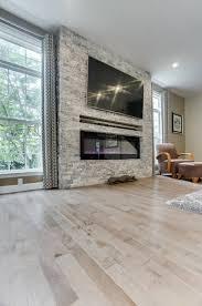 Interior Design Home Remodeling Northern Virginia Custom Northern Virginia Basement Remodeling Concept Interior