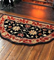fireplace rug fire resistant rugs brilliant fireproof rugs for fireplace rug designs with regard to fire