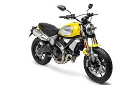 first look 2018 ducati scrambler 1100 preview eicma 2017