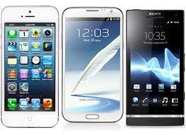 Image result for smart phones