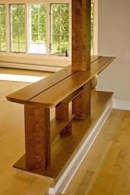living room divider furniture. Furniture Divider Design Inspired Room Living . N