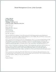 Cover Letter For Veterinary Technician Veterinary Technician Cover